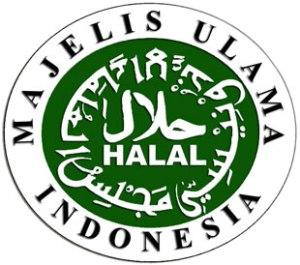 Prosedur Persyaratan Pengajuan Sertifikasi Halal Dari MUI