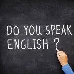 Bagaimana Tips / Kiat Membuka Usaha Kursus Bahasa Inggris Sendiri?
