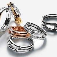 Strategi Memasarkan Perhiasan Secara Online Sesuai Segmen Pasar