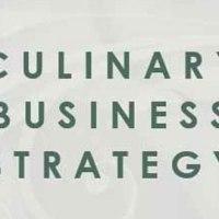 4 Cara / Strategi Ampuh Membangun Merek Yang Kuat Di Bisnis Kuliner