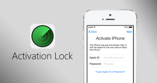 Activation-Lock-ios9.3