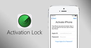 Activation-Lock-ios9.3