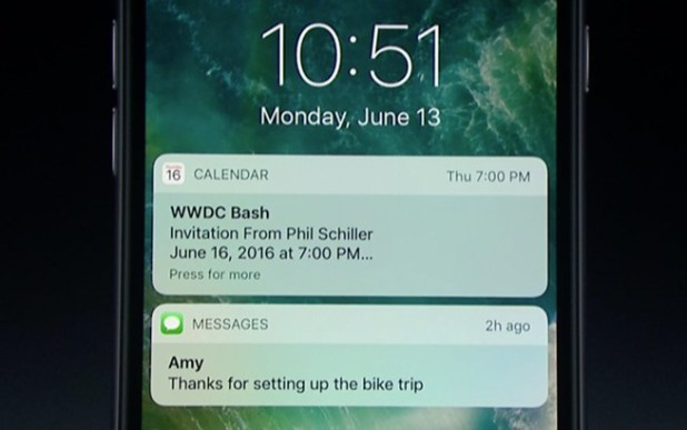 ios10-iphones-lock-screen-is-getting-better-widgets-notifications