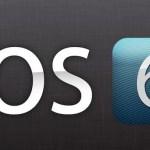 Install iOS 6 on a jailbroken 32-bit Device dualboot