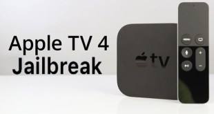 apple-tv-4-jailbreak 10.1