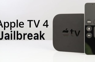 apple-tv-4-jailbreak 10.1