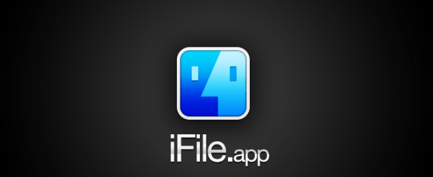 Image Result For How To Install Ifile Ipa On Iphone Without Jailbreaking