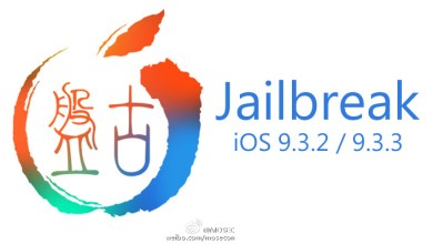 How to Fix jailbreak Pangu Certificate expired