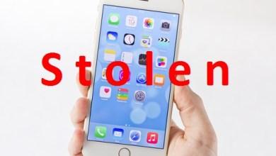 Activate-Stolen-iPhone-icloud