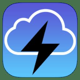 iCloud-DNS-Bypass-ios11