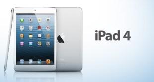 Remove icloud ipad 4 hardware 100%