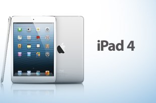 bypass icloud activation lock ipad mini 2 ( hardware removal) work