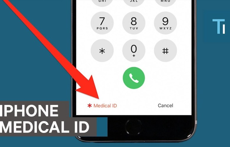 How To Get phone Number From iPhone Or iPad
