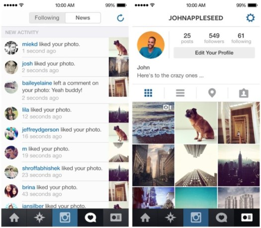 perubahan-besar-pada-tampilan-instagram-for-ios-7