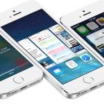 iOS 7 Desain Baru hadir Update 7.0.3