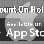 Appstore, Diskon, Gratis App iOS