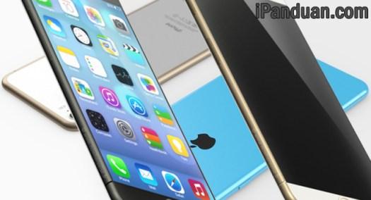iPhone 6, Rumors, Prediksi