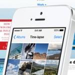 iOS8, Fitur iOS8, Apple, WWDC 2014