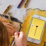 Iklan Apple iPhone 5s Parenthood