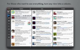 Tweetbot Mac itu Kereen