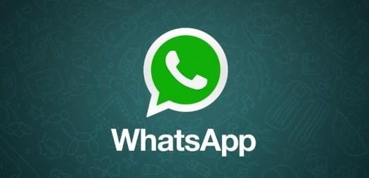 WhatsApp Crash Fix iOS 8 Beta