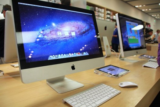 Apple-iMac-Retina-Display-2