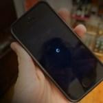 iPhone, Jailbreak, Tip iPhone