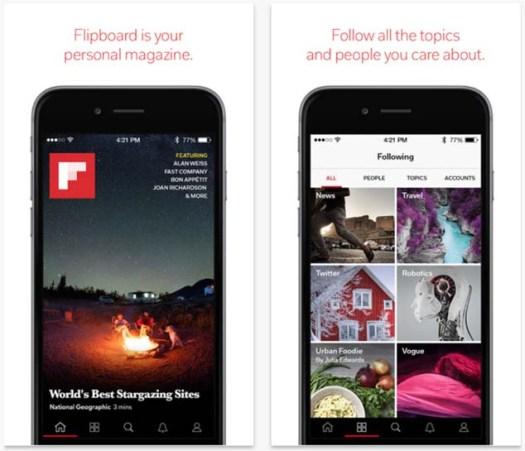 flipboard-3 copy
