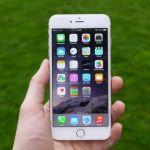 iPhone 6s Mini siap meluncur