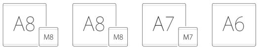 Prosesor dan Coprosesor iPhone