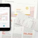 Evernote, Scannable, Aplikasi iOS