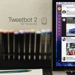 Rumor, Tweetbot, aplikasi Mac
