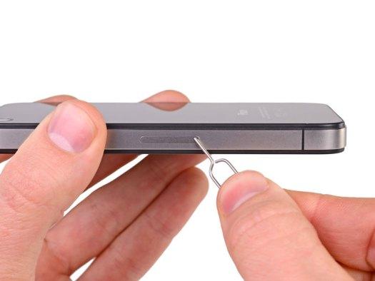 iphone-hilang-4