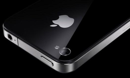 iPhone, Find My iPhone