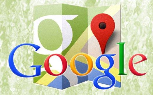 Download Apps, Google Maps, aplikasi iOS, iTunes