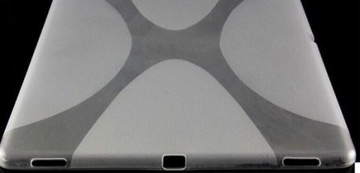 iPad-Pro-Sonny-Case-2