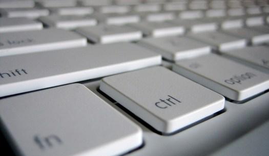 Hybrid Keyboard