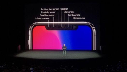 Spesifikasi iPad 2018