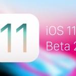 Fitur iOS 11.2 Beta 2