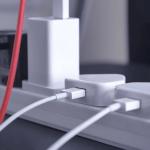 Menguji Kecepatan Pengisian Baterai iPhone dan Android