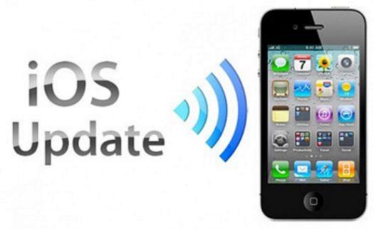 iOS 11 2 5 Beta 3