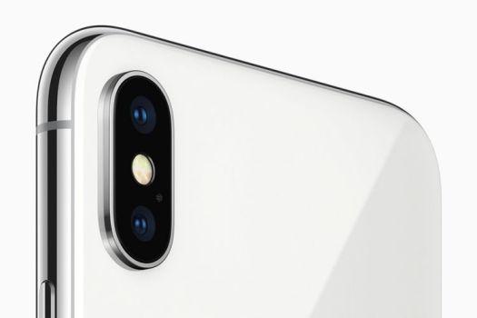 Gambar Penerus Iphone X