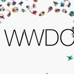WWDC 2018