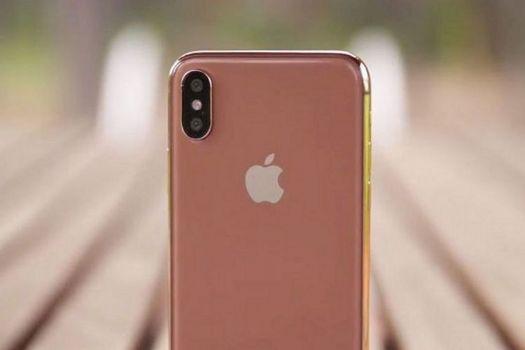 iPhone Tidak Bisa Kirim SMS