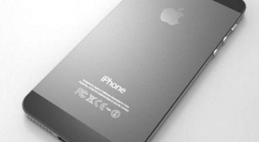 Cek Imei iPhone