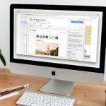 Cara Menggunakan Instagram di Komputer Mac
