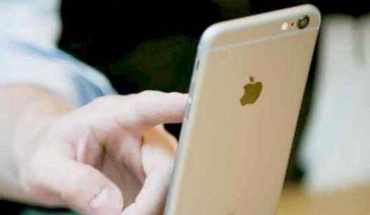 Cara Mengubah Bahasa di iPhone