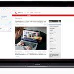 Opera VPN MacBook Air