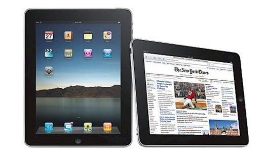 Cara Memaksimalkan Kinerja Baterai iPad