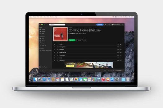 Cara Mencegah Agar Impor Foto Tidak Duplikat di Mac